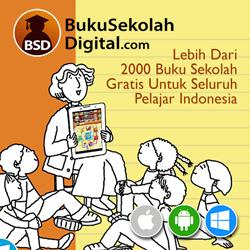 bukusekolahdigital.com.com