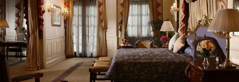 Majapahit Hotel Surabaya | Hotels Directory in EastJava ...