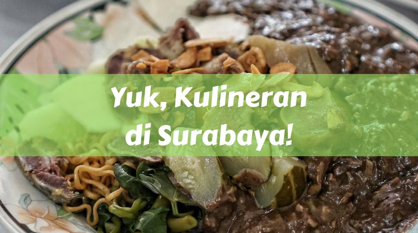 Java Kulineria