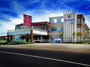 De Resort Mojokerto