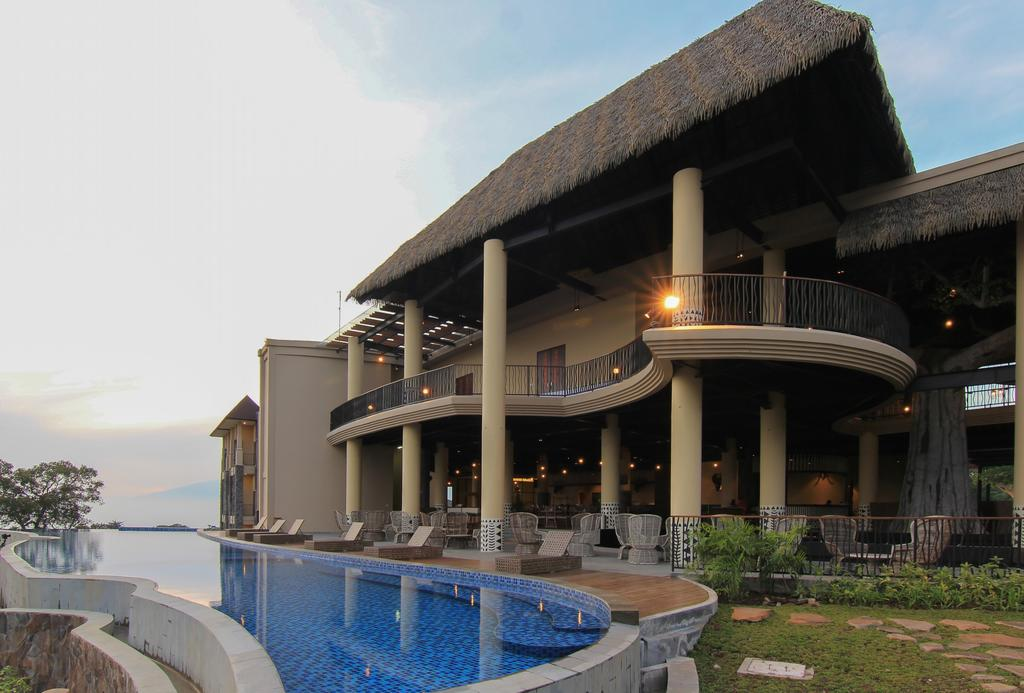 Baobab Safari Resort