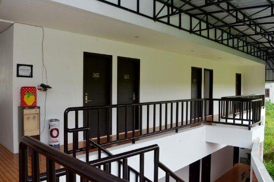 Odaita Hotel Pamekasan
